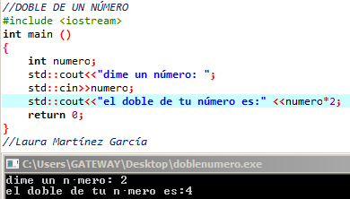 doble.PNG