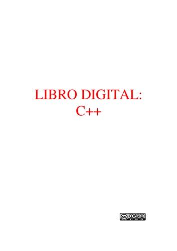 LibroDanielMedinaOrta.pdf